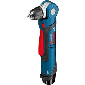 Bosch 0 601 390 908 power screwdriver/impact driver Black,Blue 1300 RPM